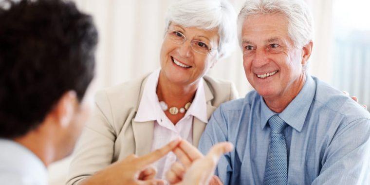 medicare insurance in Tarboro North Carolina | Edmondson Insurance Agency