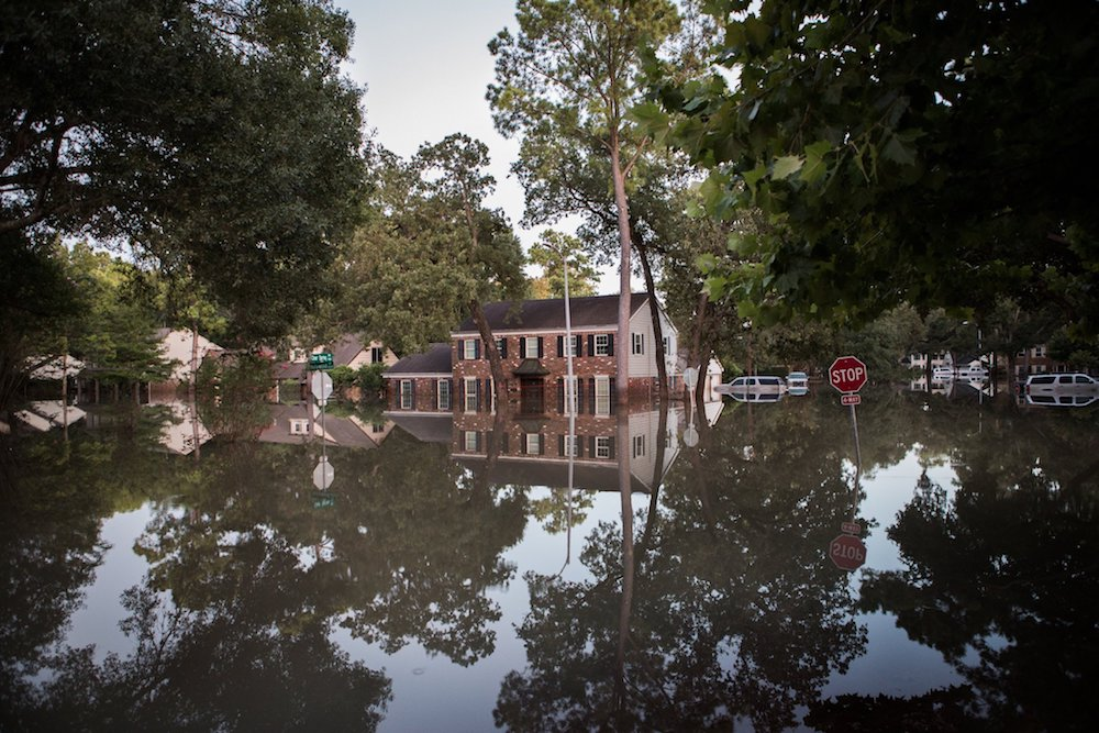 flood insurance in Tarboro North Carolina | Edmondson Insurance Agency