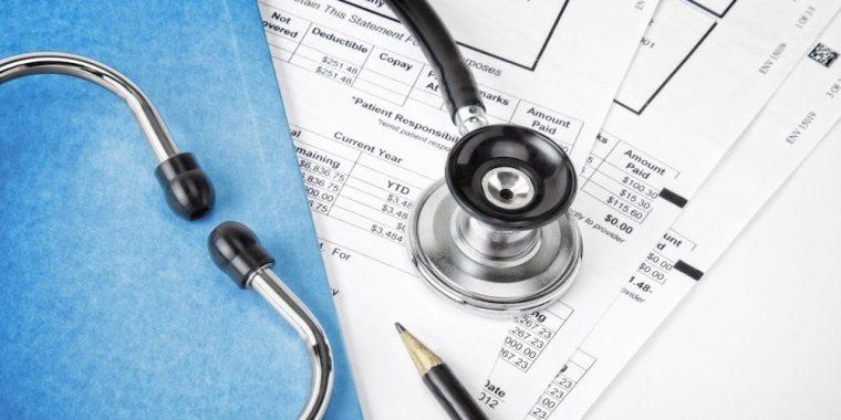 health insurance in Tarboro North Carolina | Edmondson Insurance Agency