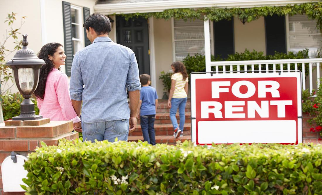 landlord insurance in Tarboro North Carolina   Edmondson Insurance Agency