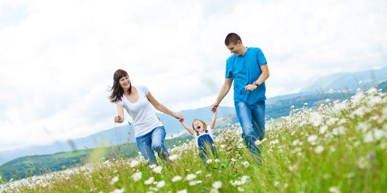 life insurance in Tarboro North Carolina | Edmondson Insurance Agency