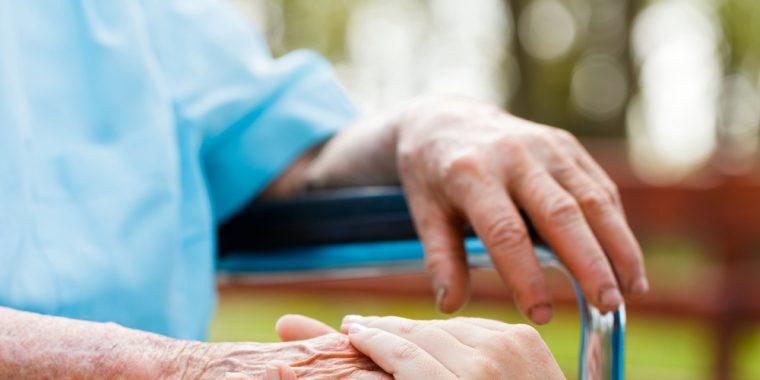 long term healthcare insurance in Tarboro North Carolina | Edmondson Insurance Agency