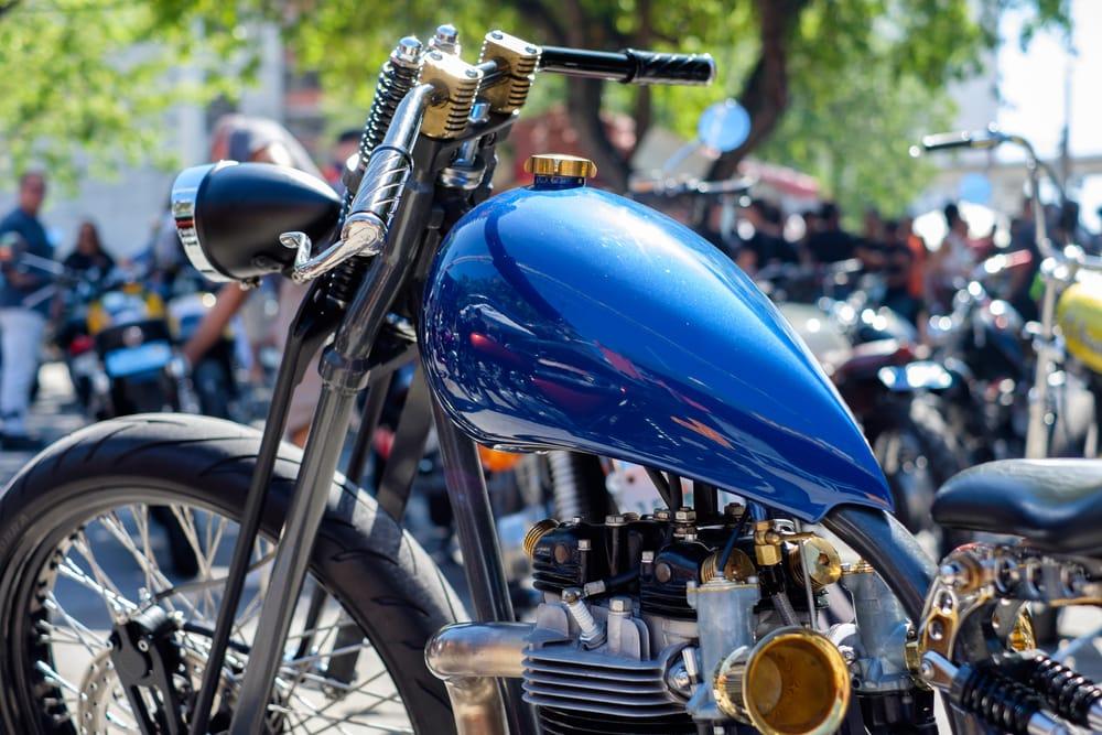 motorcycle insurance in Tarboro North Carolina   Edmondson Insurance Agency