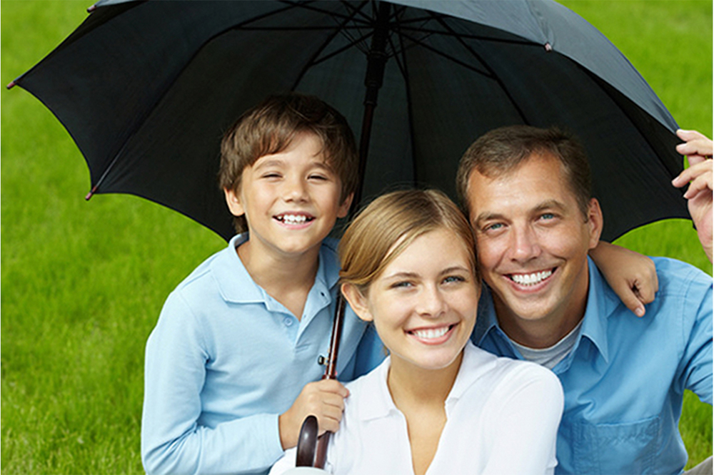 umbrella insurance in Tarboro North Carolina | Edmondson Insurance Agency