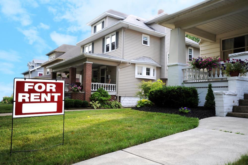 renters insurance in Tarboro North Carolina | Edmondson Insurance Agency