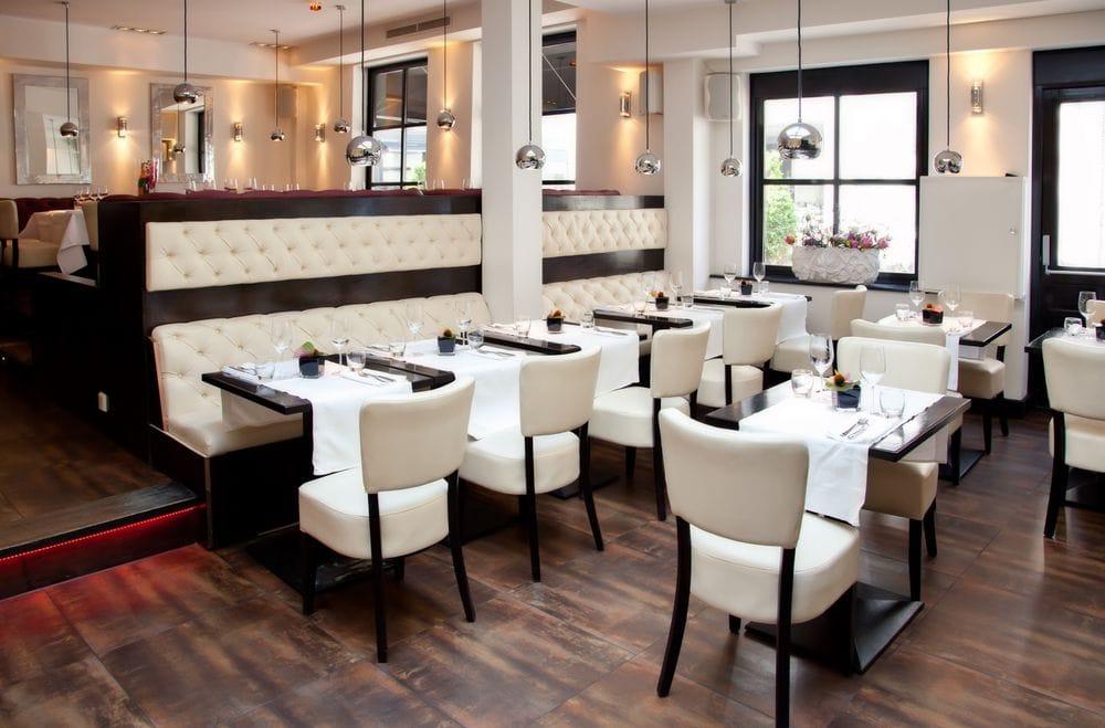 restaurant insurance in Tarboro North Carolina | Edmondson Insurance Agency