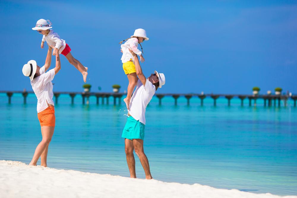 travel insurance in Tarboro North Carolina | Edmondson Insurance Agency