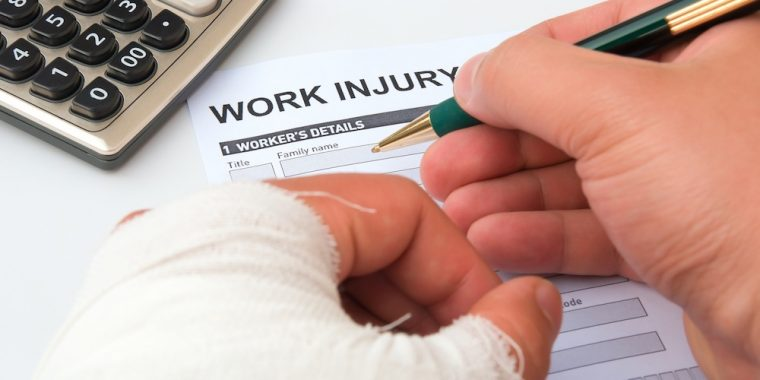 workers comp insurance in Tarboro North Carolina | Edmondson Insurance Agency